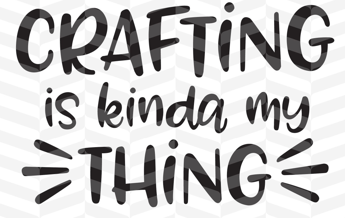 crafting-kinda-my-thing-cover_thj-